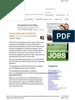 Www.erpassociates.com People Soft Corner Weblog Utilities