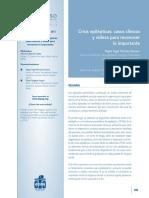 cursoaepap2015p333-345.pdf