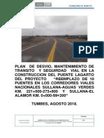 PLAN DE DESVIO Y SEGURIDAD VIAL-PTE LAGARTO TUMBES.docx