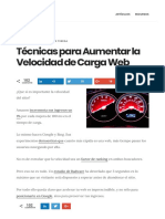 optimizarCargaWeb.pdf