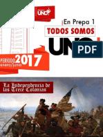 Diego Leal Vite Historia