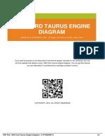ID11b3e79be-1993 ford taurus engine diagram