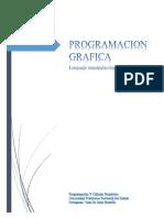 Manipulacion de datos.docx
