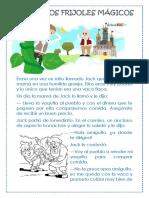 JACK Y LOS FRIJOLES.docx