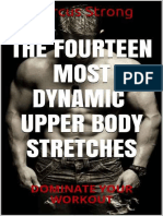 Bodybuilding_ the 14 Best UPPER BODY Stretches Fog_ Upper Body Stretches - Marcus Strong- (Croker)