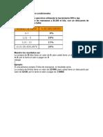 Laboratorio Algoritmos Condicionales Si Sino (1)