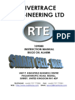 109080-x Smart Cell - Bilge - Manual High Res