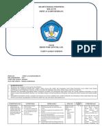 SILABUS B.INDONESIA PELTIHAN K.13 NOV 2018.docx