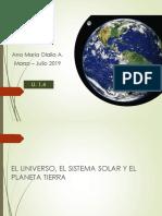 1.4 LA TIERRA-TIEMPO GEOLÓGICO-DATACIONES (1).pdf