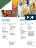 breakfast_fruit_cup.pdf