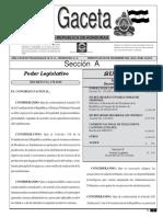 Honduras - Código Tributario_8573.pdf
