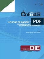 Relatos_de_nacion_y_escuela_Colombia_en.pdf