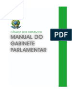 Manual Do Gabinete_V40 Mar2015.pdf