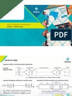 Unidade 2 Estudos de Carga.pdf