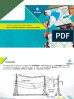 unidade 1 parte 2.pdf