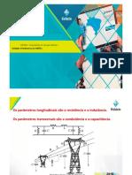 Unidade 3 Parametros LTs-PARTE1.pdf