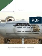 conceptual-design-methodology-for-a-BWB.pdf