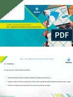 Unidade 3 Relações.pdf