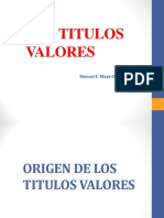 TV-DISPOSICIONES GENERALES USMP - TITULOS VALORES.PDF