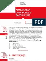PEMBAHASAN TO FDI BONUS 3 BATCH II 2019.pdf