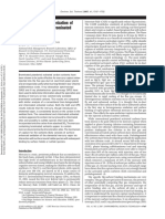 XAS and XPS.pdf
