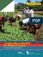 familyfarming_s.pdf