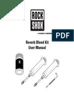 Kit De Sangrado Reverb.pdf