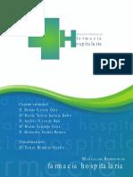 Manual del Residente de Farmacia Hospitalaria.pdf