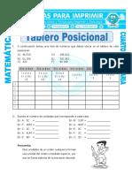 Ficha-Tablero-Posicional-para-Cuarto-de-Primaria.doc