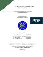 ASUHAN_KEPERAWATAN_PADA_IBU_HAMIL_DENGAN (1).pdf