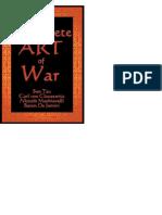 Complete-Art-of-War.pdf