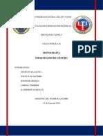 INEQUIDAD-DE-GÉNERO.docx