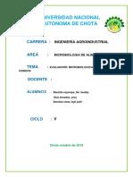 169958919 Informe Ondas Sonoras