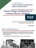 CM Buildings_Dr.Vaibhav singhal.pdf