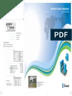 referencia motor enfriador postobon.pdf