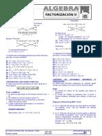 FACTORIZACION2-doc.doc