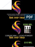 VAPE SHOP TUNJA-abril 2019.pdf