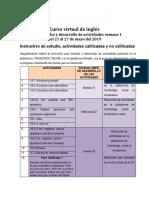 GUIA DE ESTUDIO (2).pdf