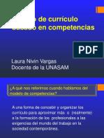 Curriculum por competencias.ppt