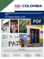Un camino hacia la paz USAID.docx