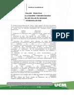 TALLER ROTACION CUIDADO A LA MADRE Y RECIEN NACIDO.docx