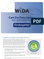CanDo-KeyUses-Kindergarten.pdf