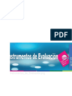Instrumentos aula.docx