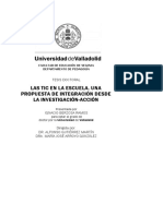 Tesis717-151026.pdf