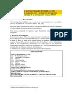 Guia 3- Análisis de Esquemas de Investigación