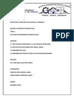 sistemas de manufactura unidad 3.docx