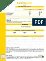 Catalogo Maxam-Fanexa.pdf