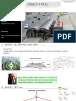 Revista Fmv 80 Final-0071