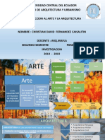 Presentacion Arquitectura Teoria (1)