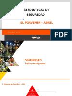 Dialnet-ClasificacionDeReactivosQuimicosEnLosLaboratoriosD-4835638